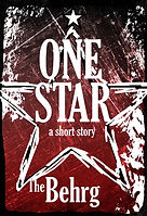 One Star Cover - B.jpg