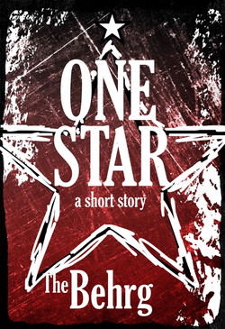 One Star by The Behrg