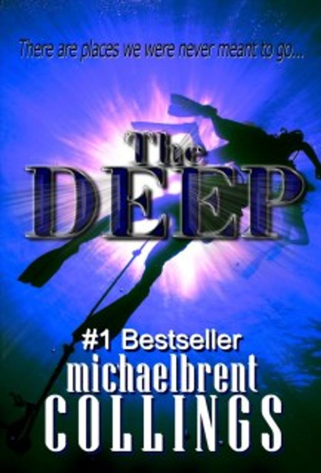 The-Deep-633x933