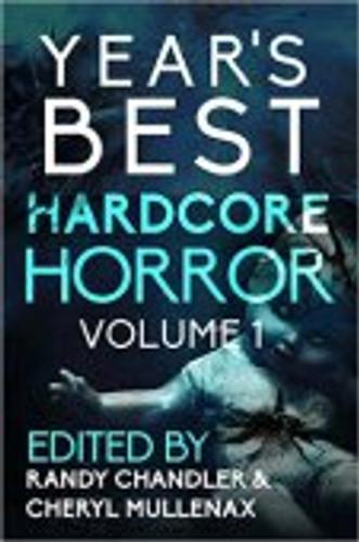 hardcore horror