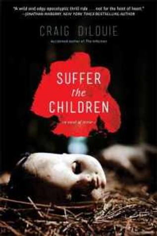 Suffer Children