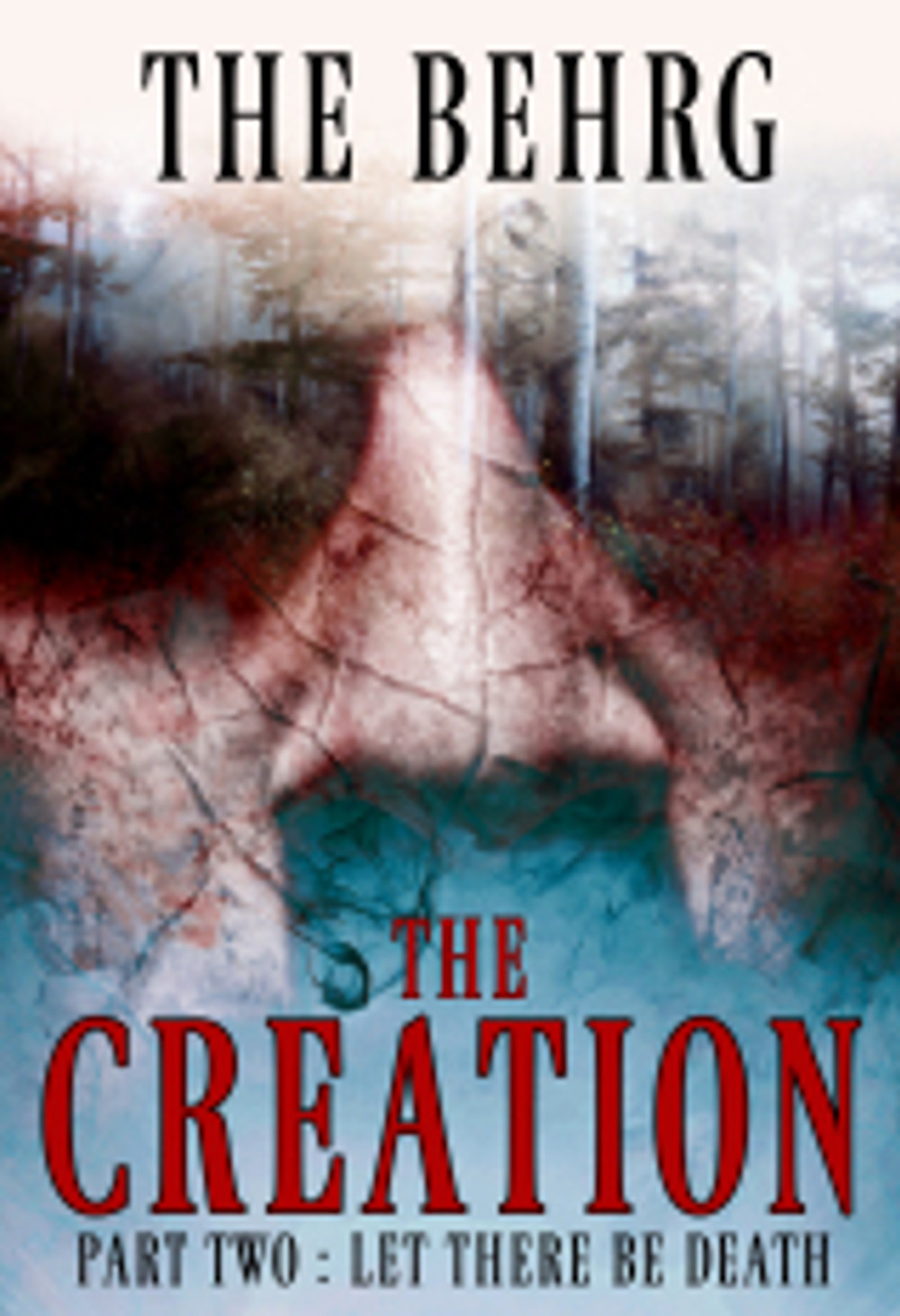The Creation - Let There Be Death