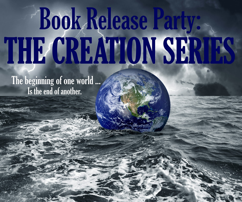 Creation Book Release.jpg