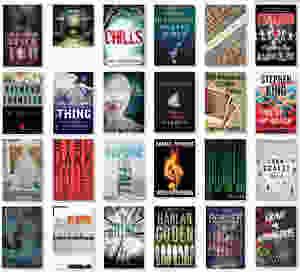 best books 2016.JPG