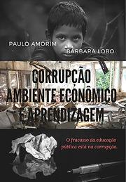 Capa_-_Corrupção_Ambiente_Econômico_e