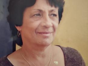 Gozo (Izabel Monteiro, autora)