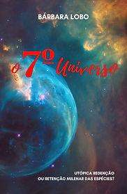 capa final o 7 Universo.jpg