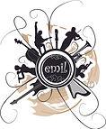 EMil-logo2.jpg