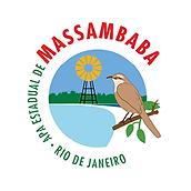 APA_MASSAMBABA.png