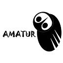 amatur.png