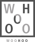 Woohoo_logo_2014.png