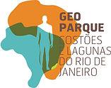 logo geoparque.jpg