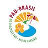 APA_PAU_BRASIL.png