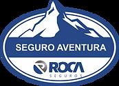 lOGO-SEGURO-AVENTURA-4.png