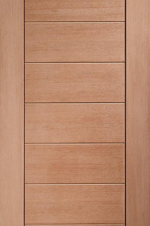 Hardwood Modena
