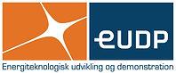 EUDP_tagline_RGB_300dpi.jpg
