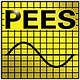PEES_logo_120px.png