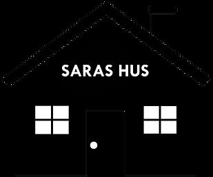 sara hus.png