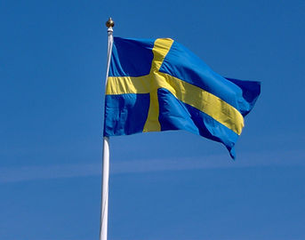 Svenska_flaggan_så_vacker.jpg