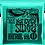Thumbnail: Ernie Ball Slinky