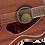 Thumbnail: Fender Tim Armstrong Hellcat-12 String