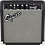 Thumbnail: Squier Stratocaster® Pack