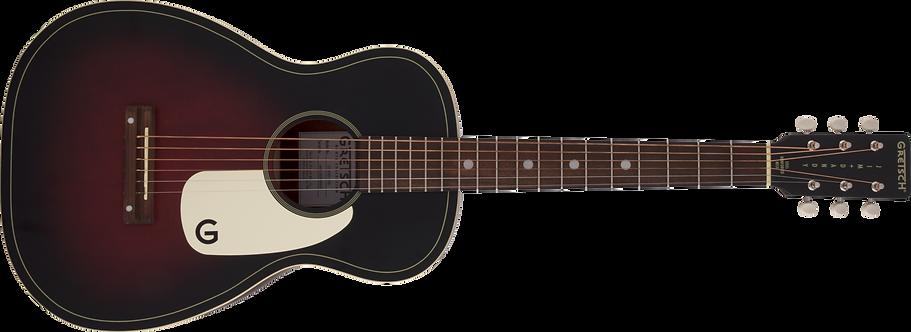 "Gretsch G9500 Jim Dandy™ 24"" Scale Flat Top Guitar"