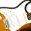 Thumbnail: Squier Affinity Series™ Stratocaster®, Left-Handed