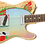 Thumbnail: Fender Jimmy Page Telecaster®