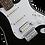 Thumbnail: Squier Bullet® Stratocaster® HT HSS