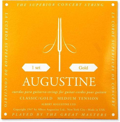 Augustine Classic