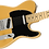 Thumbnail: Fender Player Telecaster®