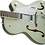 Thumbnail: Gretsch G5420T Electromatic® Hollow Body Single-Cut with Bigsby®