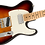 Thumbnail: Fender American Performer Telecaster® with Humbucking