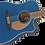 Thumbnail: Fender Redondo Player