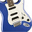 Thumbnail: Squier Contemporary Stratocaster® HSS