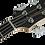 Thumbnail: Gretsch G2220 Electromatic® Junior Jet™ Bass II Short-Scale