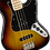 Thumbnail: Fender American Original '70s Jazz Bass®