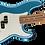 Thumbnail: Fender Standard Precision Bass®