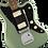 Thumbnail: Fender Player Jazzmaster®