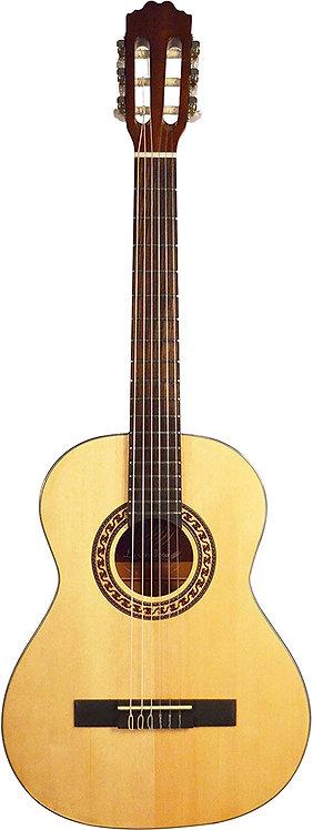 La Sevillana Guitarra Clásica A-23
