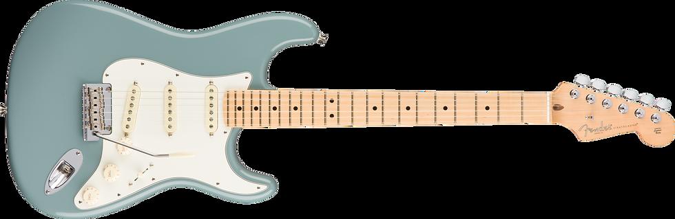 Fender American Pro Stratocaster®