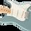 Thumbnail: Fender American Pro Stratocaster®