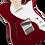 Thumbnail: Fender Deluxe Telecaster® Thinline