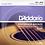 Thumbnail: D'Addario Phosphor Bronze