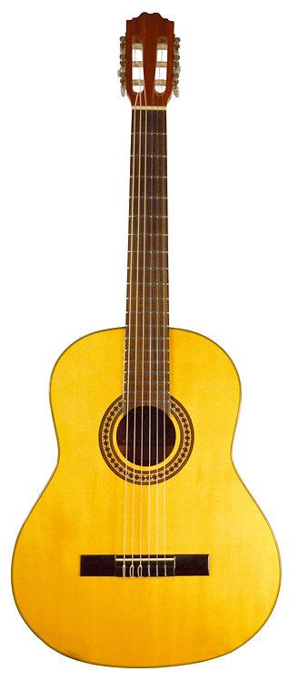 La Sevillana Guitarra Clásica O-4