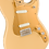 Thumbnail: Fender Player Duo Sonic™, Maple Fingerboard