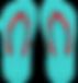 flip-flops-5.png