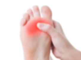 Mortons-Toe-Ball-of-Foot-Pain.jpg
