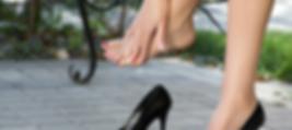 high-heels-dangers.png